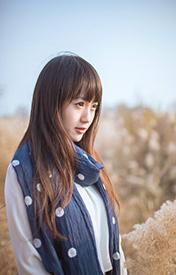 qq背景皮肤女生唯美小清新2017最
