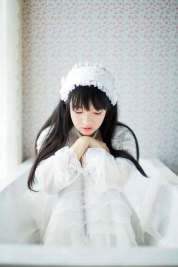 2017情�H�W名浪漫