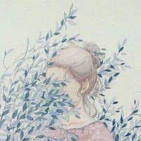 �勇�情�H�^像一����分�_精�x