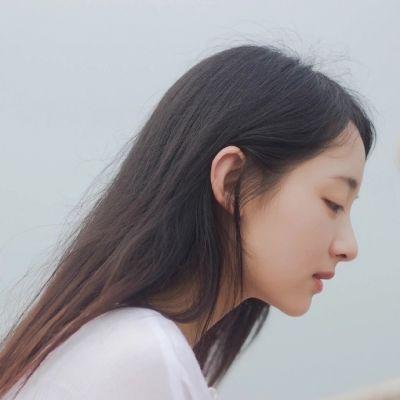 女孩网名_4748小女生-k4748,4748,www.4748.cc,4748.cc