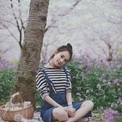 清纯唯美的qq女生头像十六张