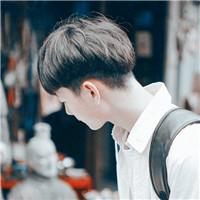 阿宝色清新男生头像精选大全