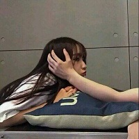 2017最新qq情侣头像一男一女唯美精选