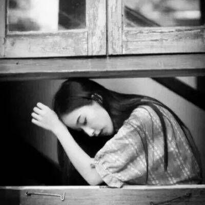 精选对爱情失去希望的伤感失望签名