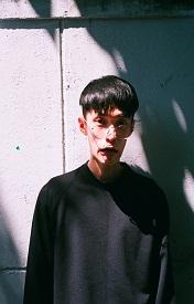 2017最新帅气冷酷的qq男生皮肤大全
