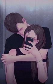 甜蜜爱情漫画版qq情侣皮肤精选大全