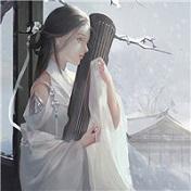 唯美古�L�勇�女生��兕^像精�x十六��