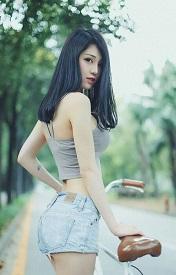 高颜值前凸后翘好身材美女皮肤精选