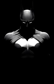 超酷漫威超级英雄男生皮肤精选八张