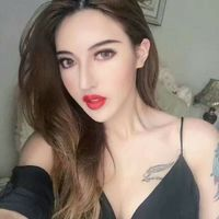 超个性微信美女头像精选十六张